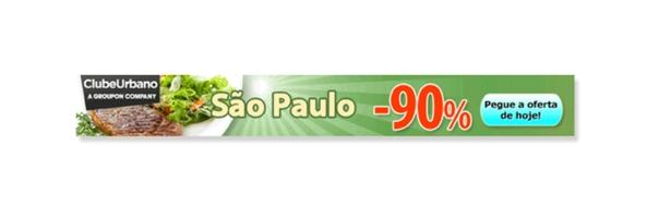 562241d53 Lista Mercosul - Buscas online